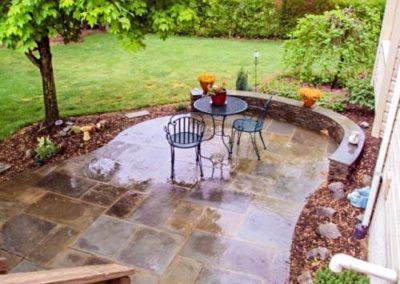 patio space2